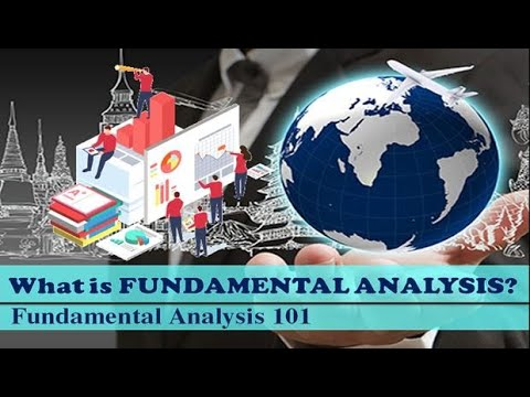 what-is-fundamental-analysis?:-vid#8-|-free-forex-tutorial-|-fundamental-analysis-|-how-to-apply-it?