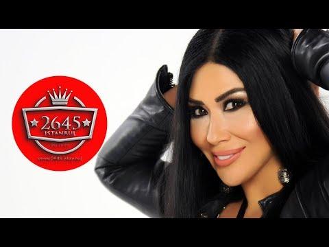 Cihan ÖZCAN - İHANETİN BEDELİ (official video)