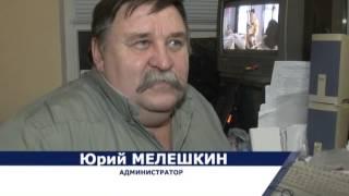 Телевидение будущего. Рубрика Вопрос дня.(, 2014-11-21T17:46:48.000Z)
