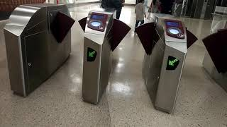 Download Doha metro Qatar Rail experience