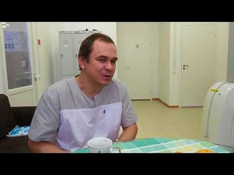 видео: Посещение сыроварни Полянка, интервью с Сергеем Серегиным