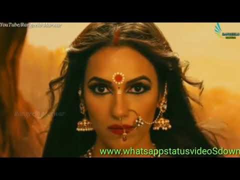 Navratri Whatsapp Status Video Download Navratri Special ...