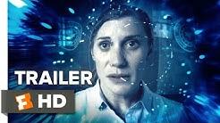 2036 Origin Unknown Trailer #1 (2018)   Movieclips Indie