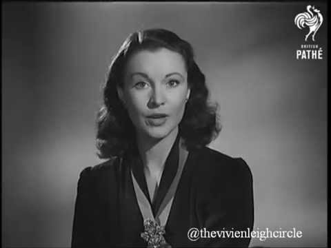 Vivien Leigh appeal (1946)