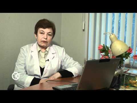 Лечение органов малого таза фитотерапией