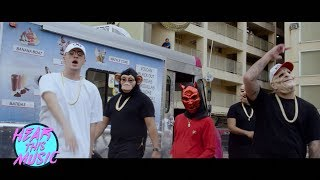 Download Lagu Arcangel x Bad Bunny - Tu No Vive Asi [Video oficial].mp3