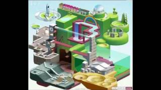 AWESOME GRAPHICS - Wonderputt - (Part 1)
