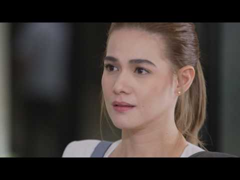 A Love To Last February 10, 2017 Teaser