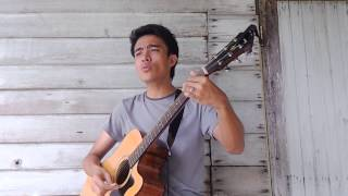 Sandiwara Cinta (Repvblik Band) cover