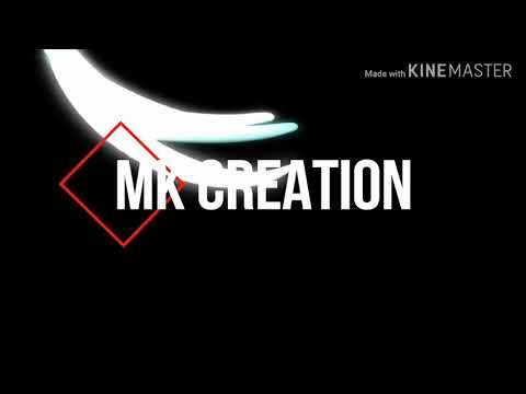 On MK Creations