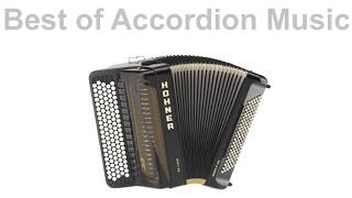 Accordion & Acordeon: Best of Accordion Music (Accordion Music Instrumental)