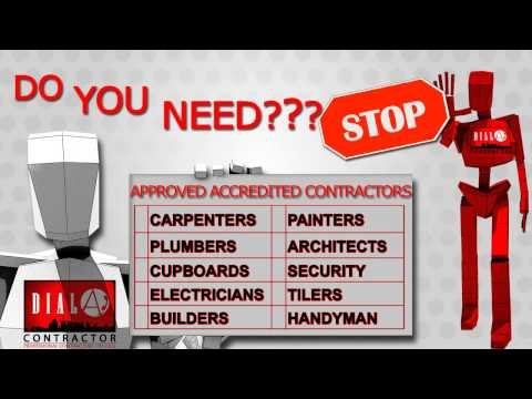 Construction & Building Contractors | Cape Town | Gauteng | Durban