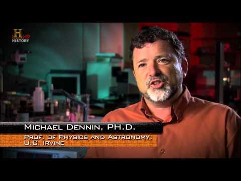 Youtube filmek - Ősi idegenek - A Nazca és azon túl