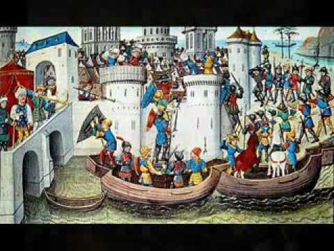 Byzantine Empire Strikes Back.flv