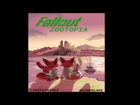 Fallout Zootopia Chapter 28 *balanced audio*