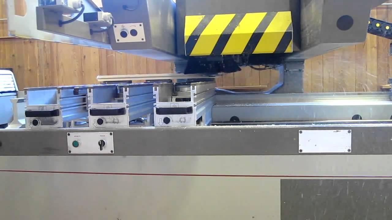 cnc machine for sale australia