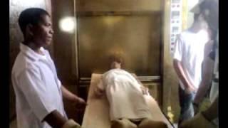 cremation of aurora nazal