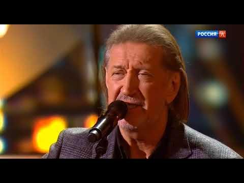 Олег Митяев в