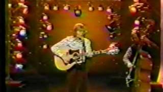 John Denver Rocky Mountain High 1972