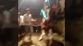 Horse Dance at Bamheta edit by Dharmendar padhan