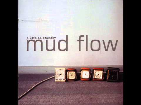 Mud Flow - The Sense Of Me