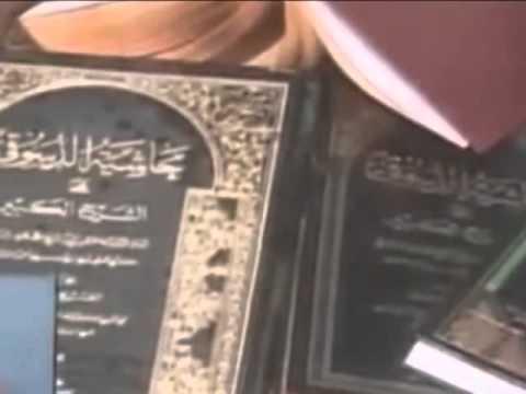 Scandale d'état en Mauritanie, un montage vidéo titré : « la Fureur de Biram »