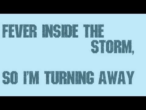 Mudvayne - World so Cold (Instrumental w/ Lyrics)