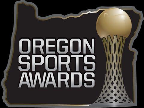 2015 Oregon Sports Awards