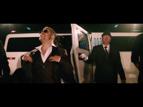 ESKIMO CALLBOY - VIP (OFFICIAL VIDEO)