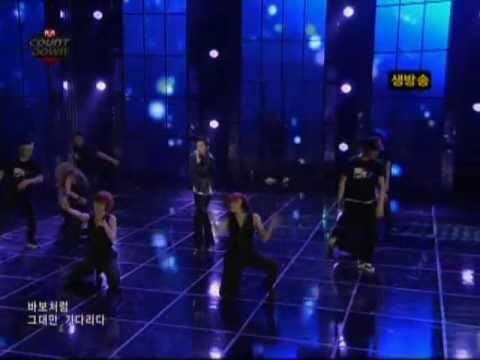 [HQ] 4/08/10 ChoPD Feat. Jung Seul Gi- Acting Proudly LP