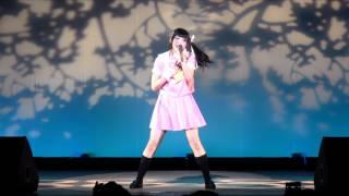 2017/7/1(土)アイドルゴールデンタイム Vol.2 アイドル浴衣祭り セトリ ...
