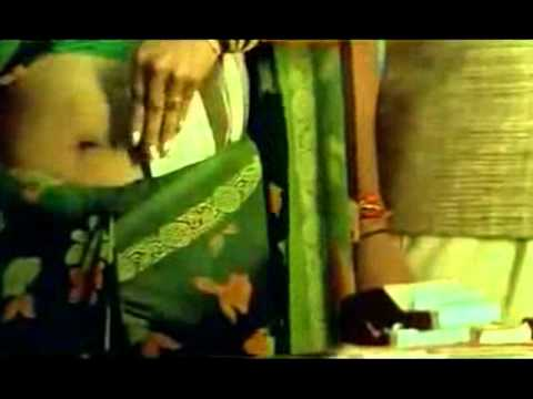 Hot sexy videos of raasi join