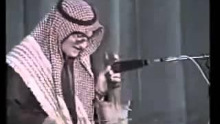 Download Video المطرب العراقي عازف الربابه جبار عكار حفلة الكويت قبل الغزو MP3 3GP MP4