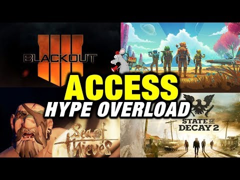 blops4-blackout/battle-royale-news!-state-of-decay-2-reviews---sot-hungering-deep---nms-multiplayer