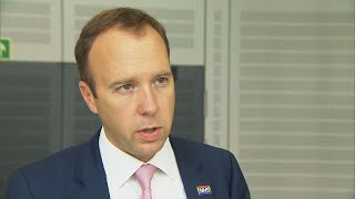 video: Government facing mounting backlash over new  social gathering restrictions