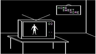 Gambar cover Apple II - Apple Vision (1978) by Bob Bishop