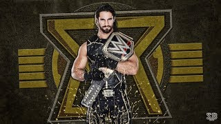 guess-the-wwe-theme-song-part-1