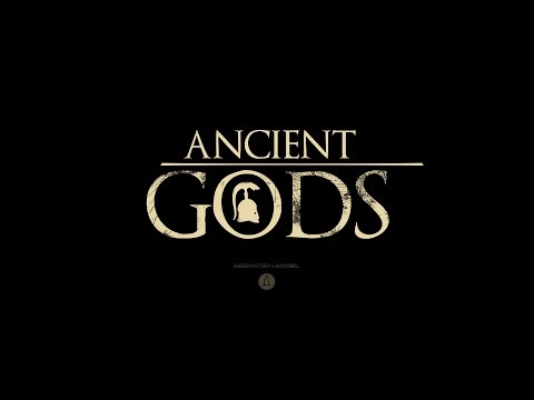 Ancient Gods - Epic music (Orchestra)