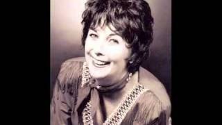 Patsy Cline - Crazy [MP3 DOWNLOAD]