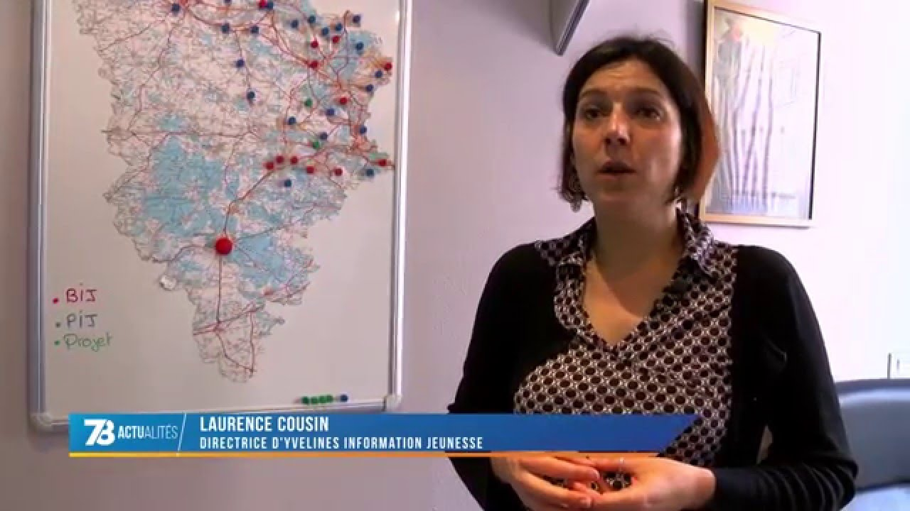 Yvelines Informations Jeunesse quitte Versailles pour Montigny-le-Bretonneux