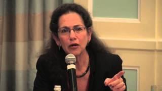 Susan Neiman - Leibniz
