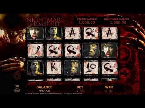 Online Free Slots Games