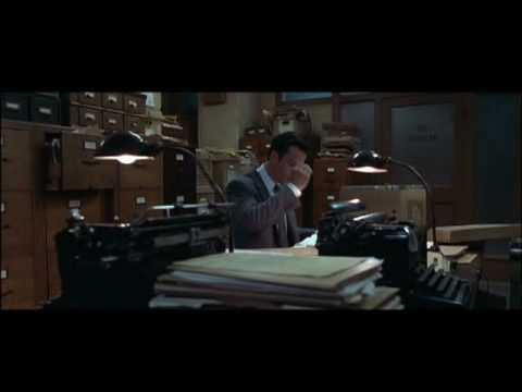 L.A. Confidential - Crowe, Pearce & Basinger (Clip 1)