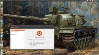 Ubuntu 14.04 review and test