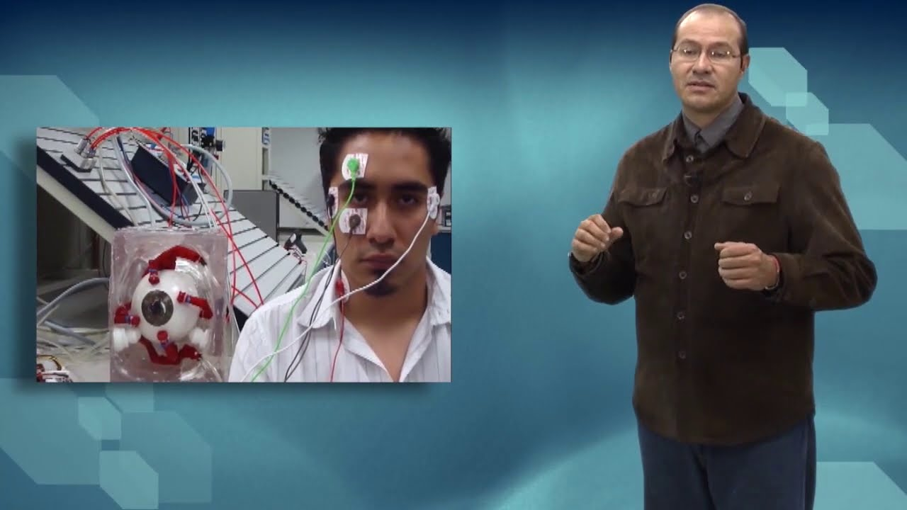 Megatendencias tecnológicas: células, tejidos y órganos artificiales
