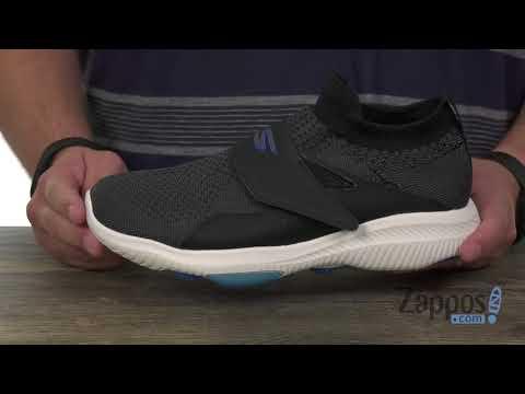 SKECHERS Performance Go Walk Revolution Ultra Revolve SKU