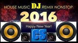 Hindi remix song 2016 ☼ Bollywood Nonstop Newyear Party DJ Mix No 404 YouTube 720p