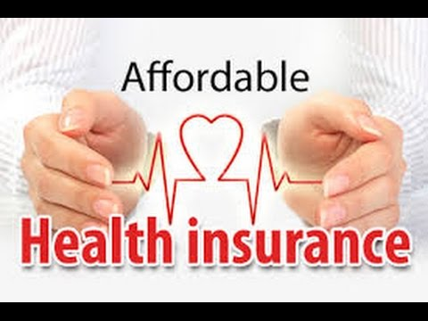 Insurance quote health 2015 US