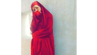 jilbab style 2018 ( les meilleures jilbabista ) 🇲🇦🇩🇿