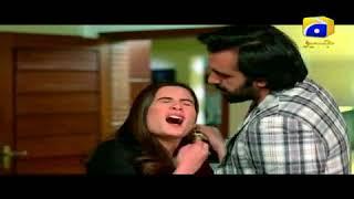 Hari Hari Churian Episode 9 Promo | HAR PAL GEO
